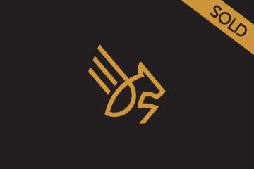 PEGASUS - SOLD