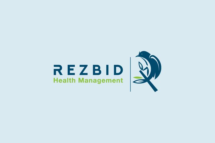 Bird Logo - Purchase-Thumbnail-01