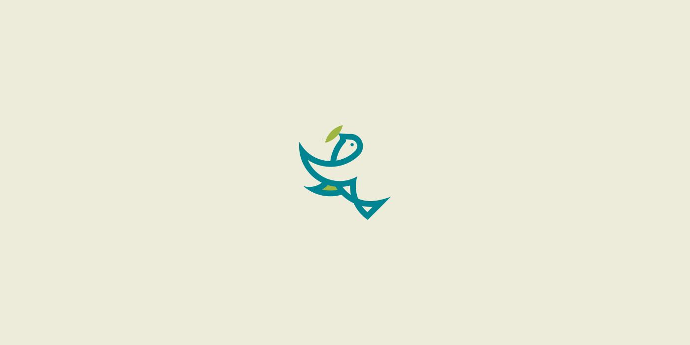 Bird_logo_for_sale_buy_logo-01