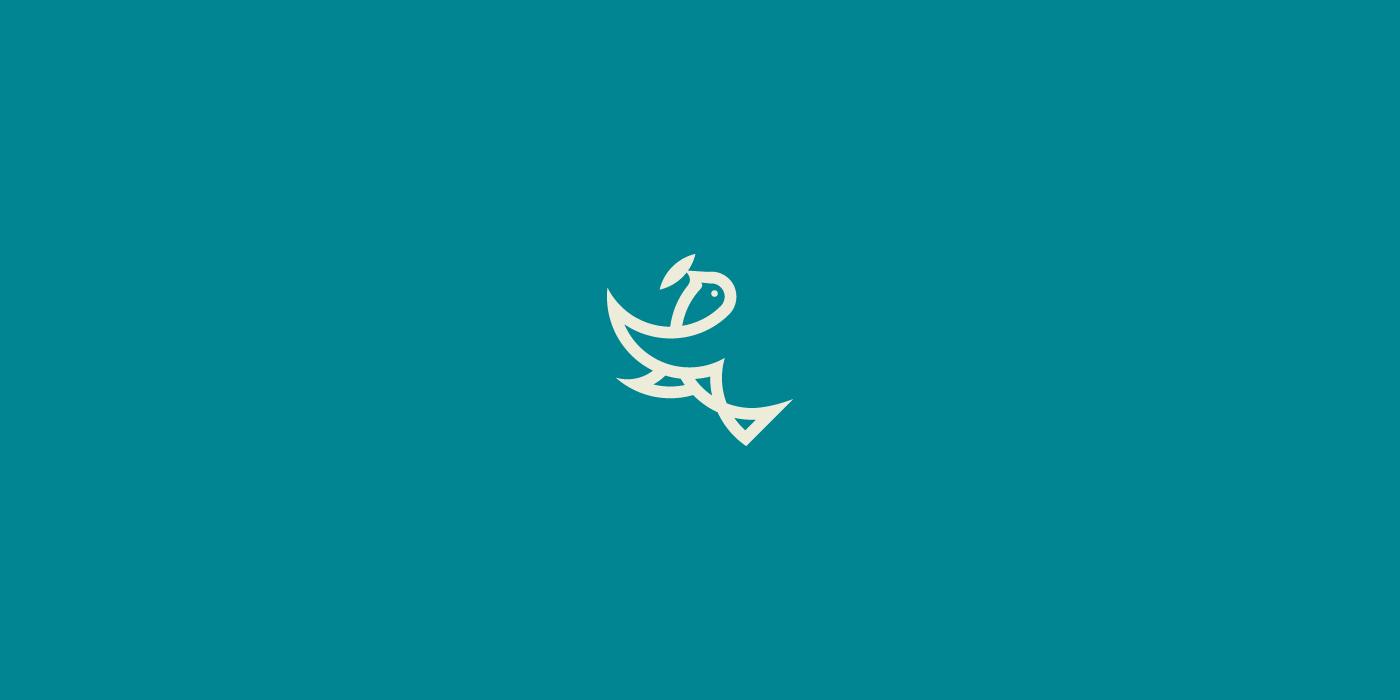 Bird_logo_golden_ratio-01
