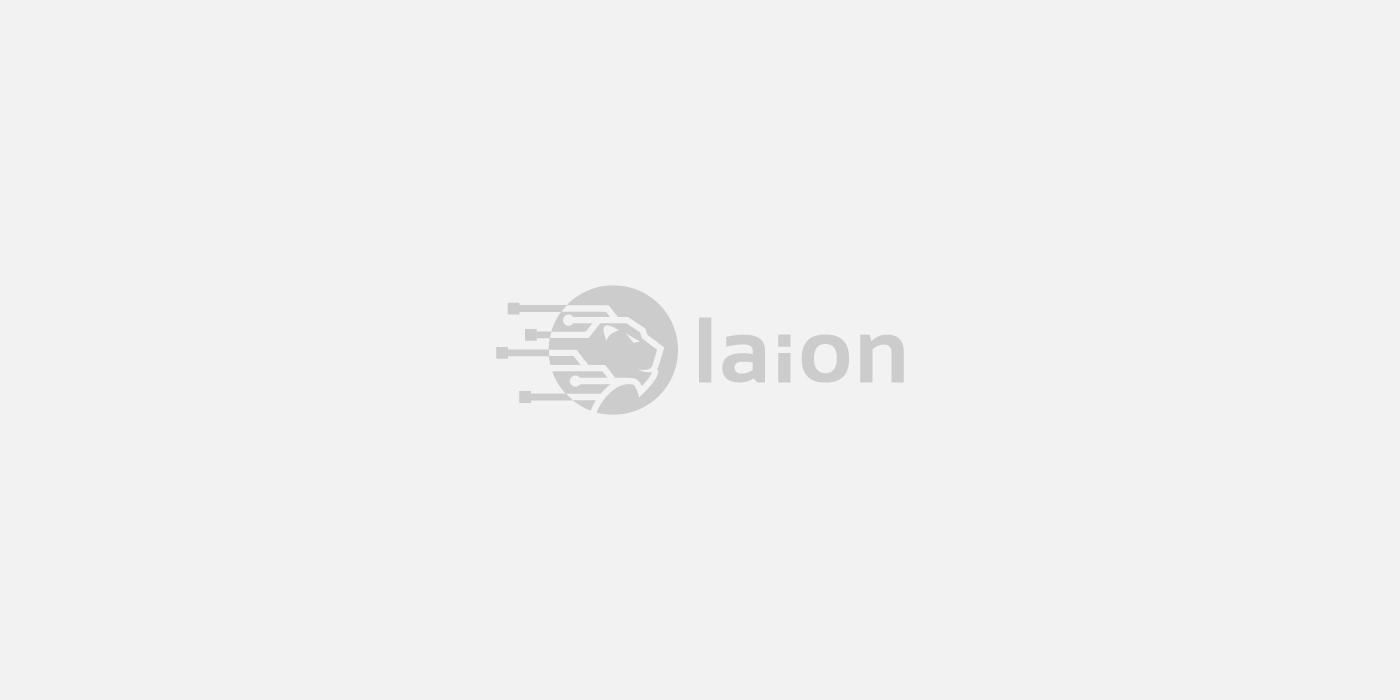 Lion logo design - DainogoLion logo design - Dainogo