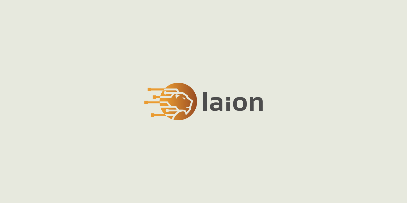 Lion logo purchase