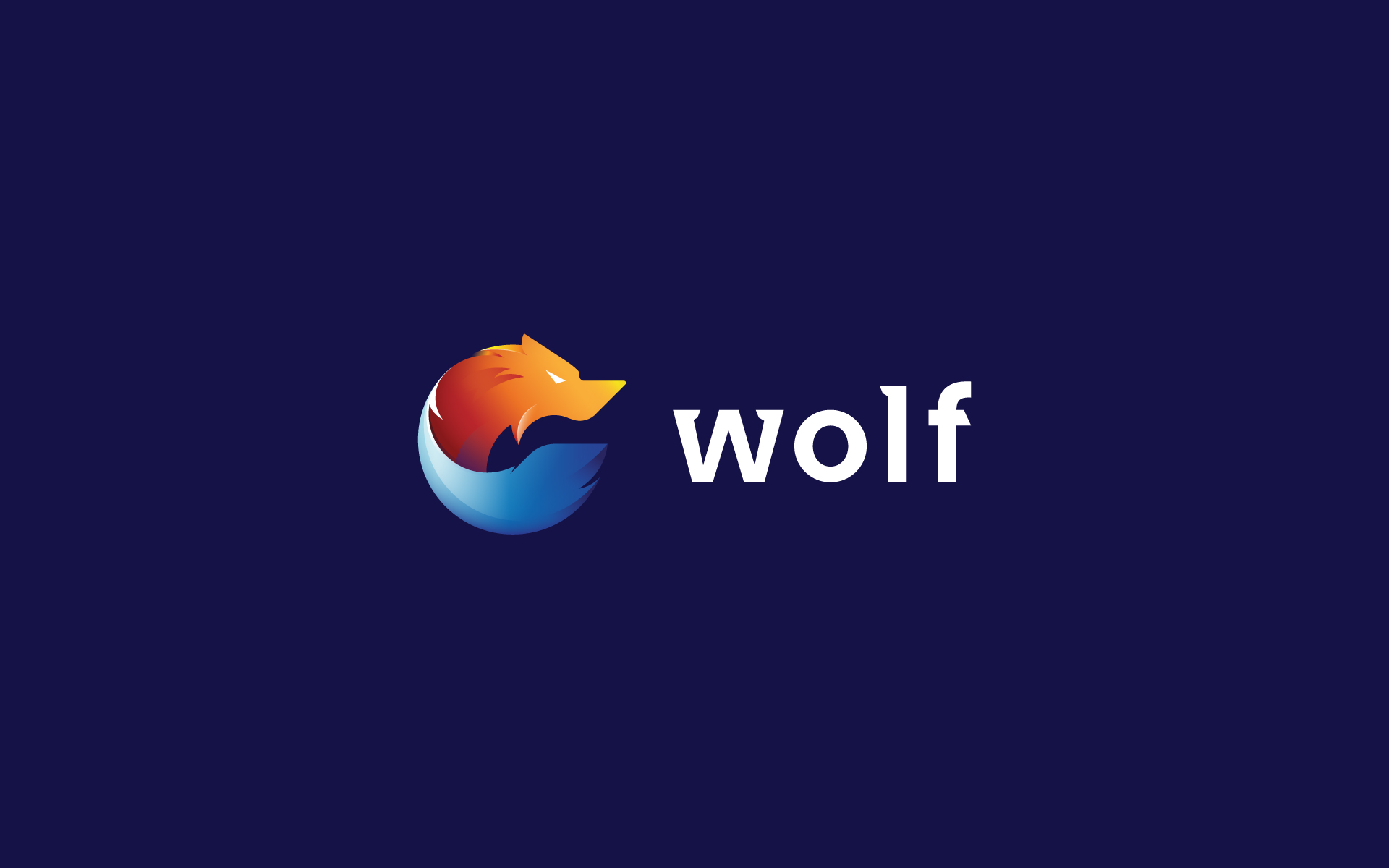 Wolf-logo-design-golden-ratio-dainogo