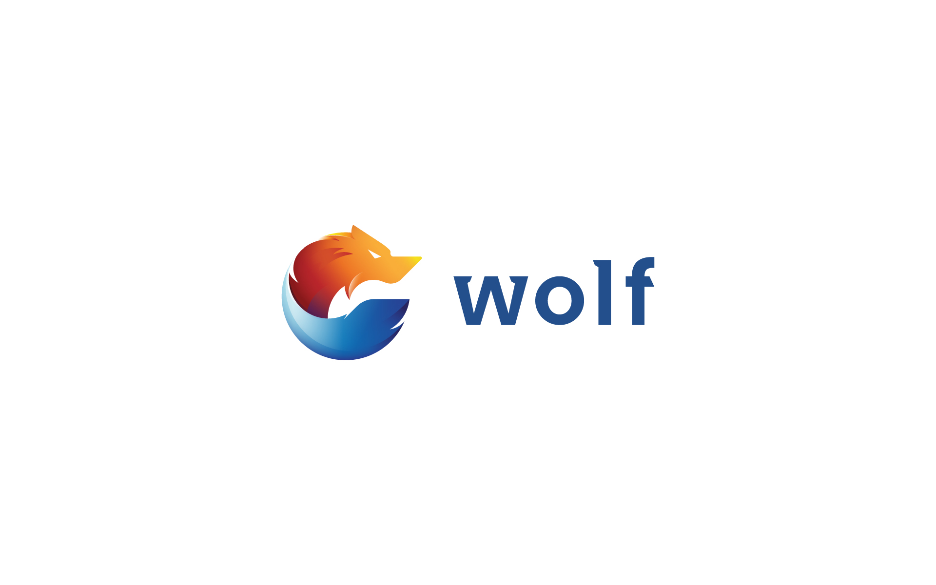 Wolf-logo-design-with-golden-ratio-logo-for-sale