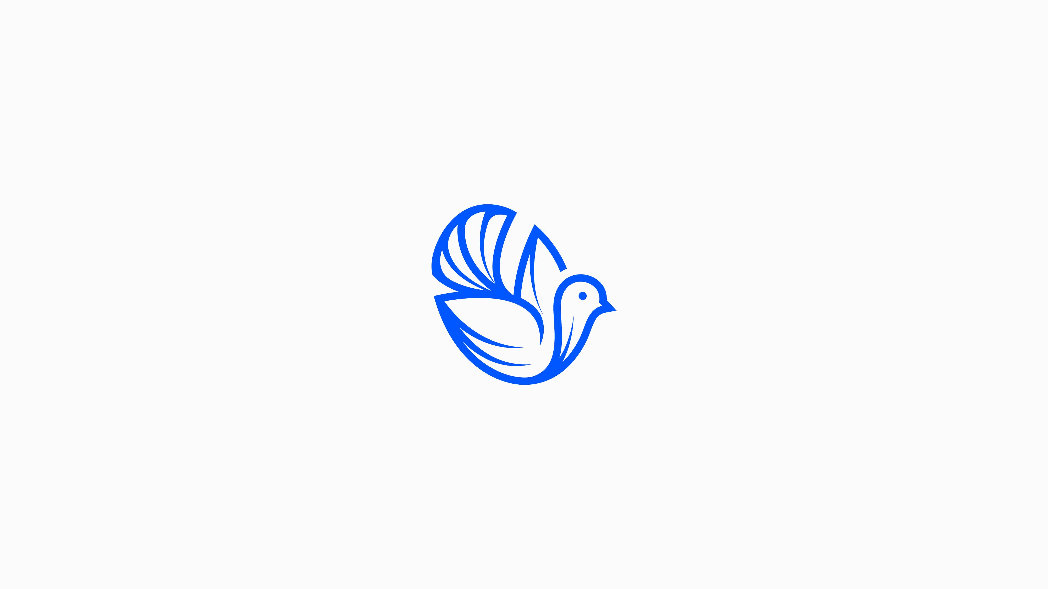 Bird-logo-Farm-and-coffee-logo-design