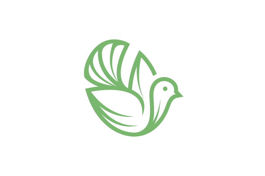 Bird-logo-design-logo-for-sale-by-dainogo-net-01