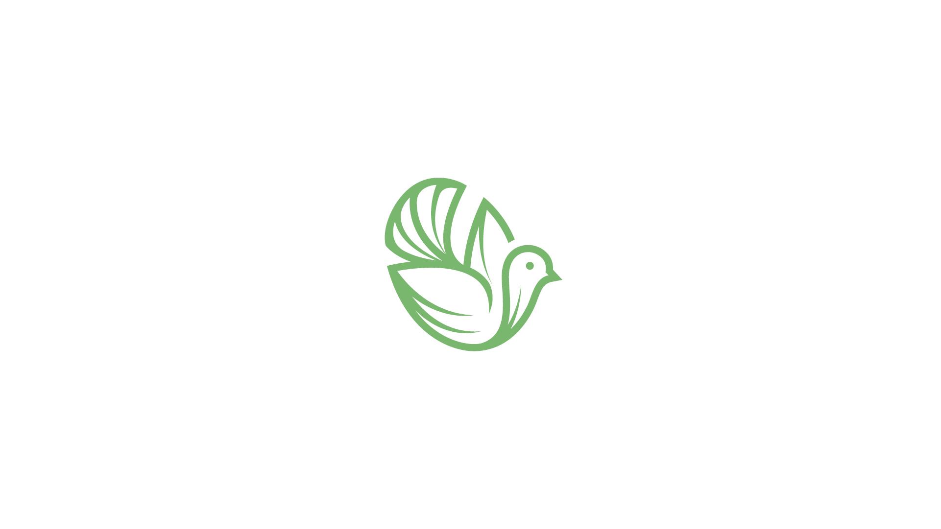 Bird-logo-design-logo-for-sale-dainogo