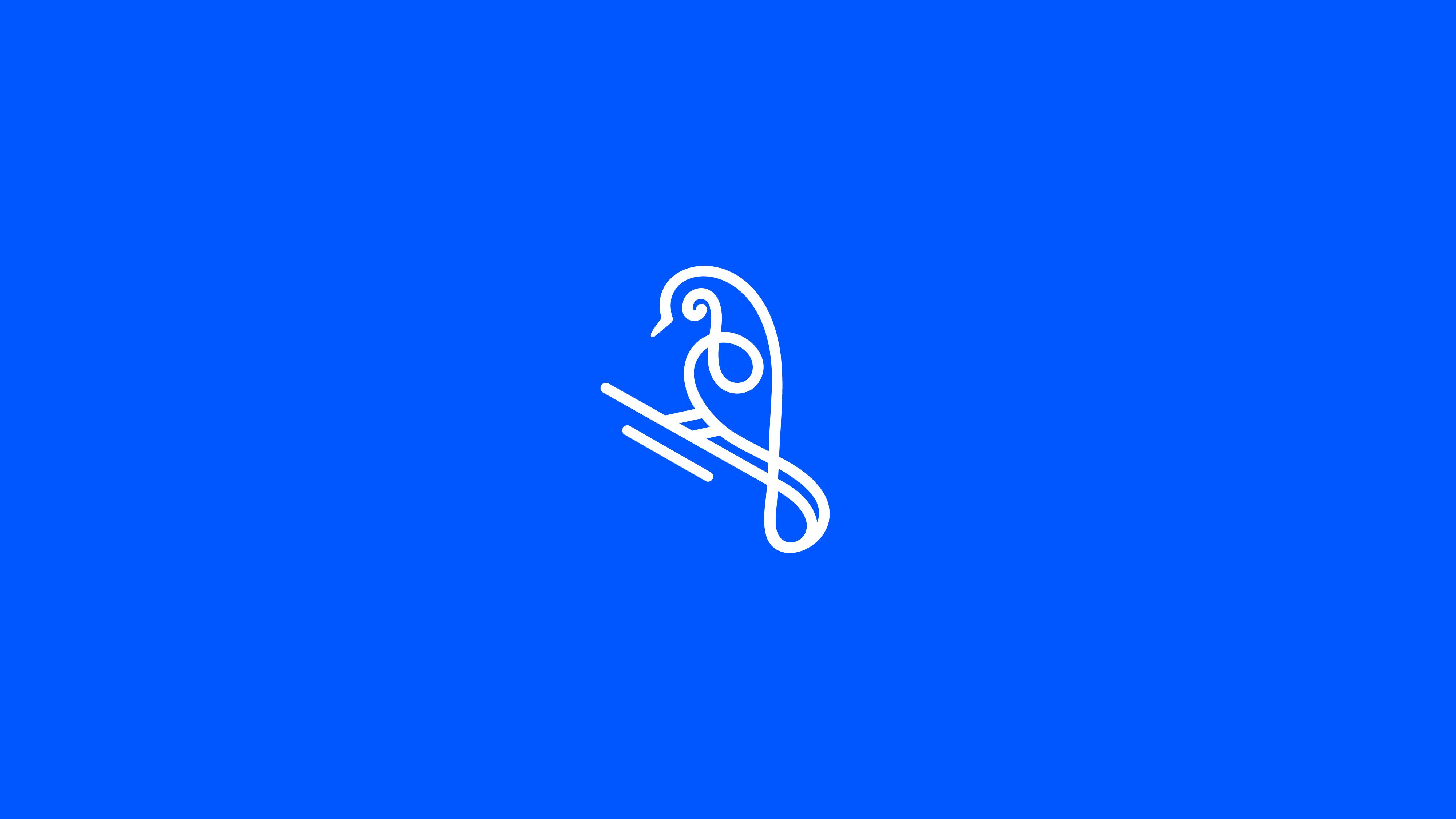 Bird-logo-design-music-logo-by-DAINOGO
