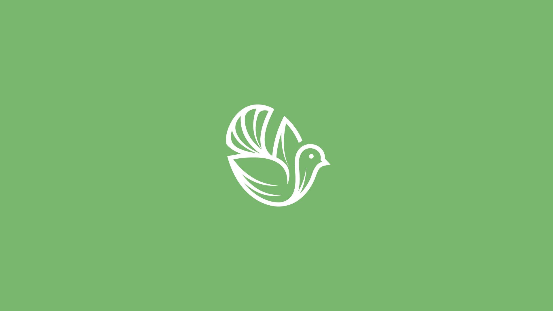 Bird-logo-farm-and-coffee