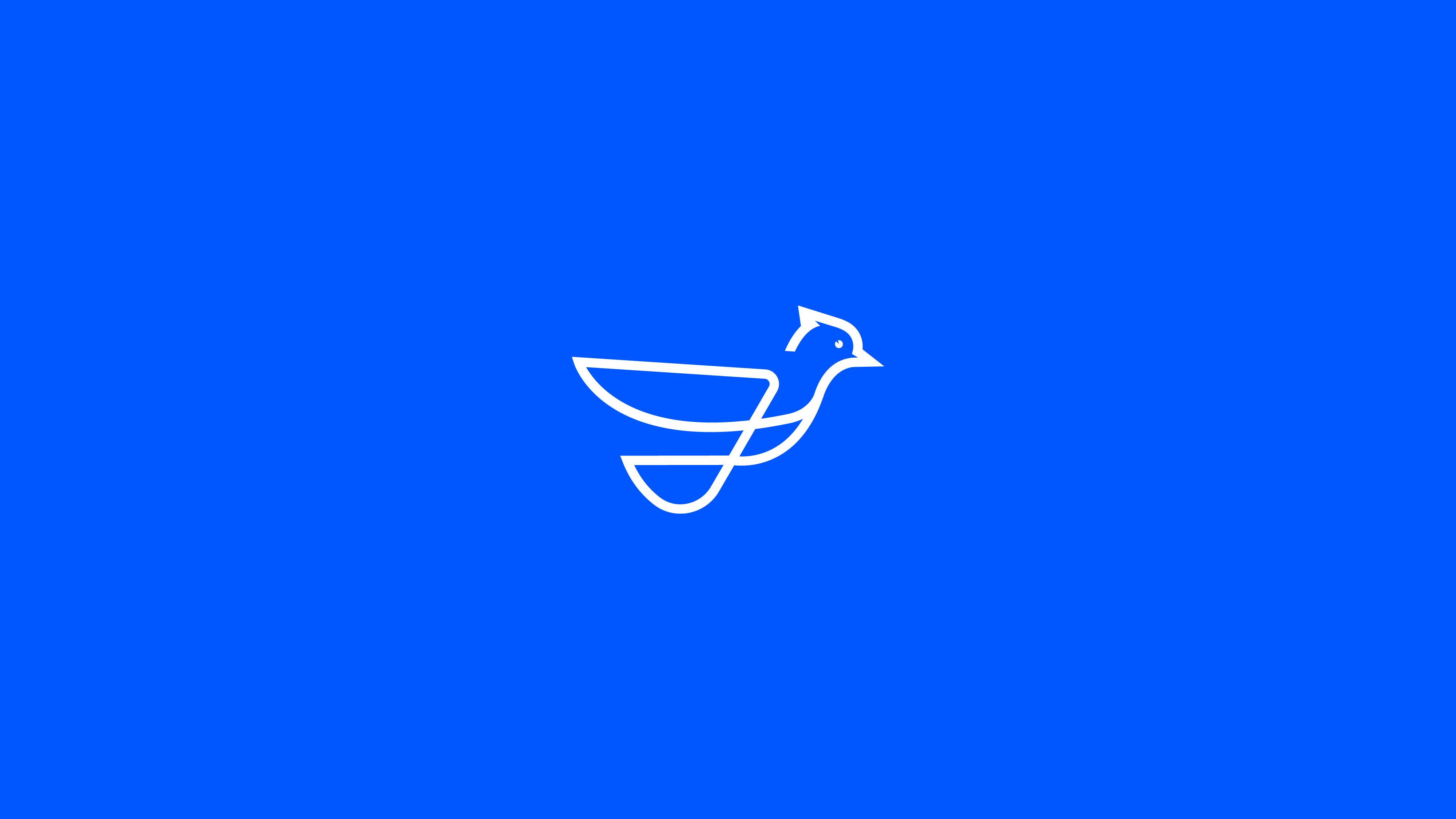 Cardinal-bird-logo-design