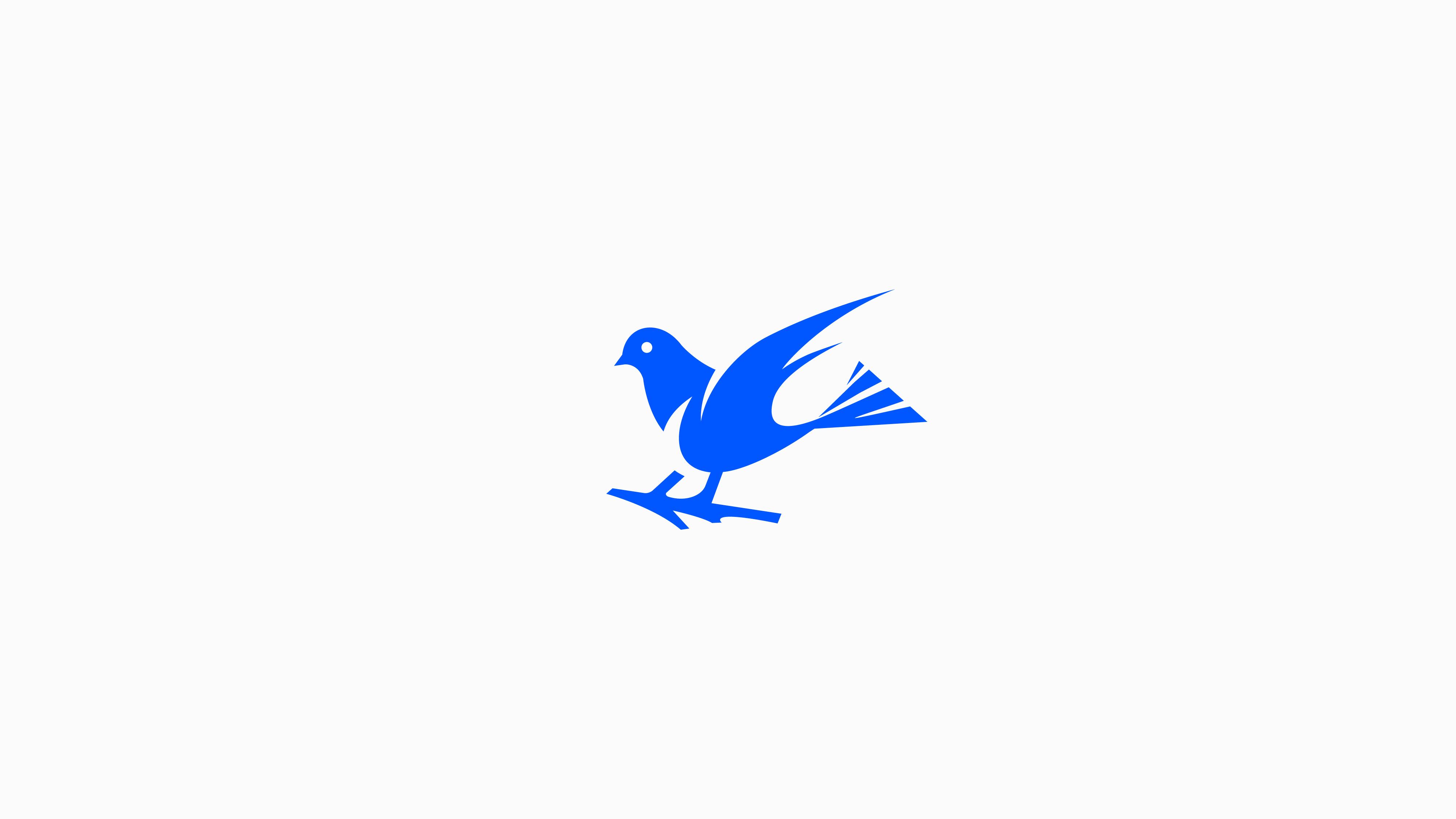 Blue-bird-logo-design-by-DAINOGO