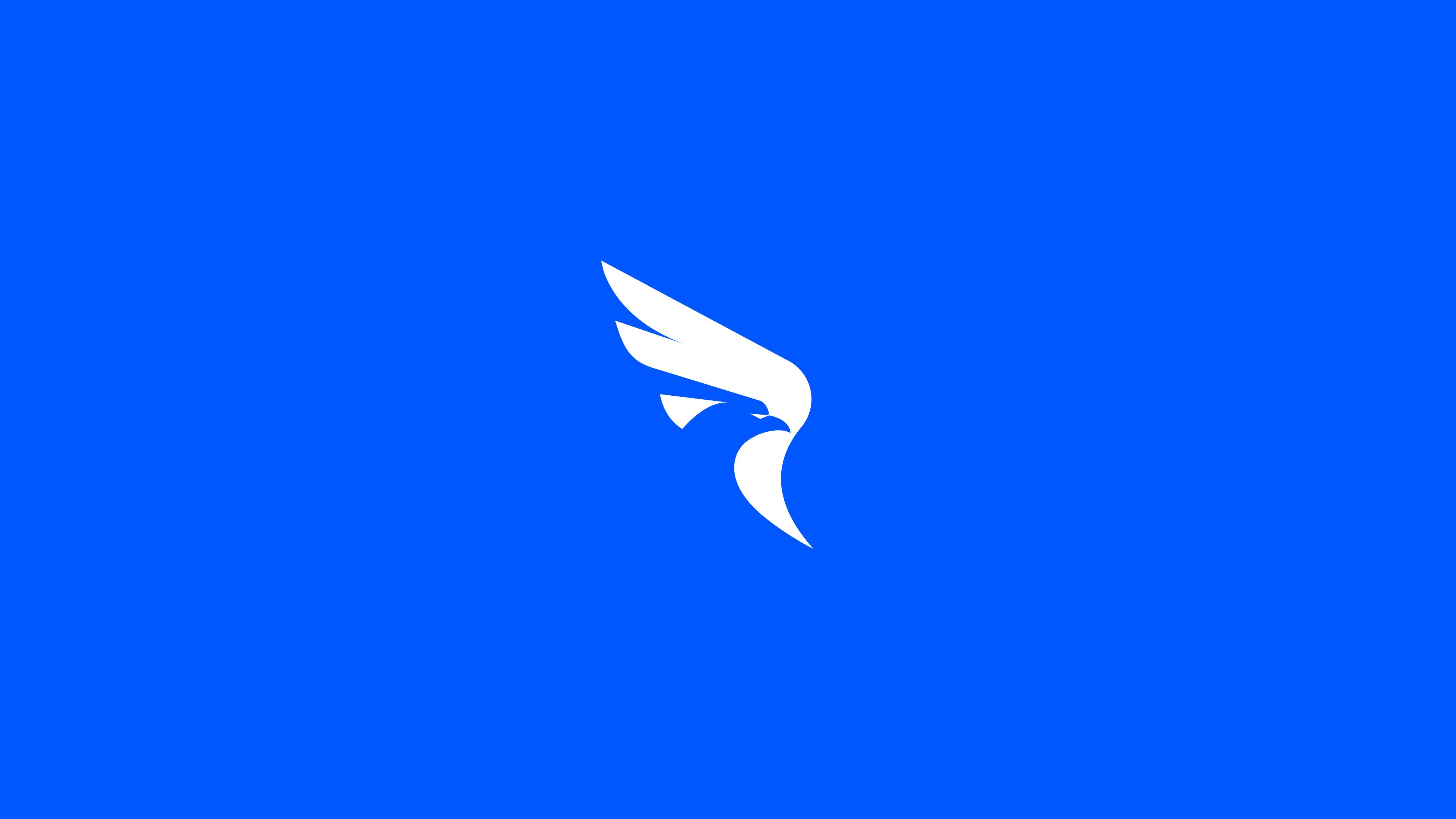 Eagle-Bird-logo-portfolio-vol-1-by-DAINOGO