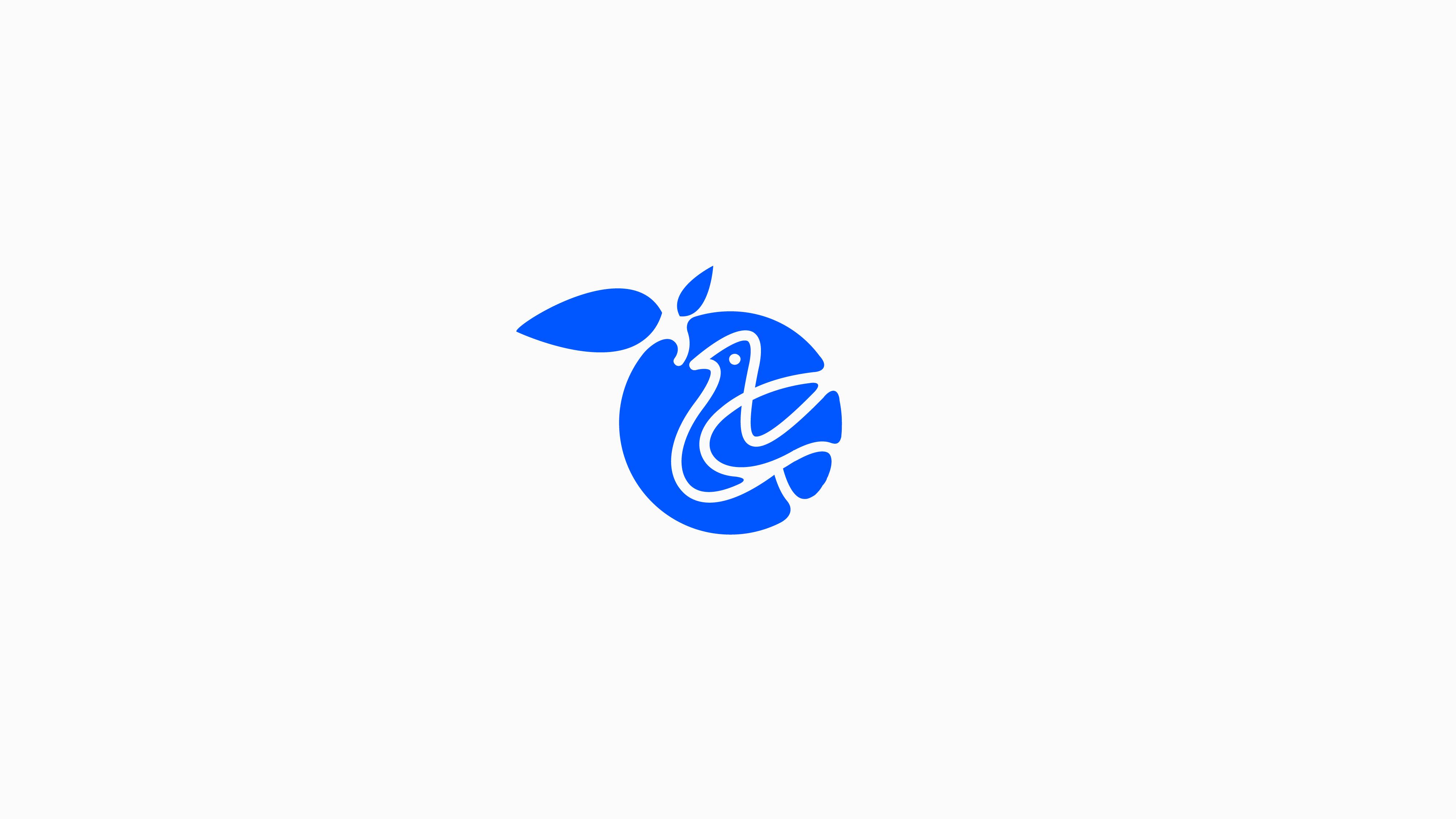 Fruit-Bird-logo-Farm-logo