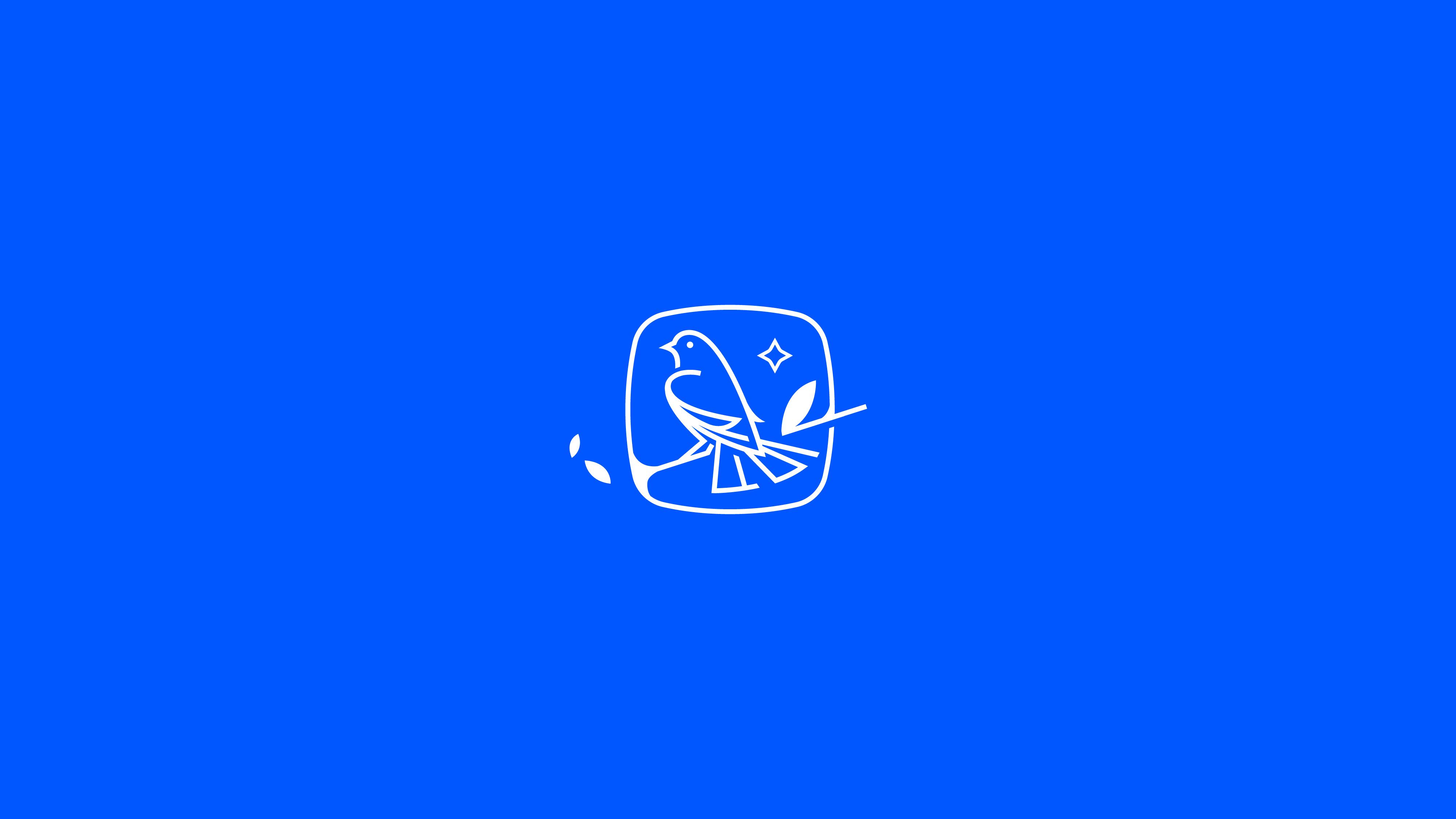 ODAKONE-Bird-logo-design