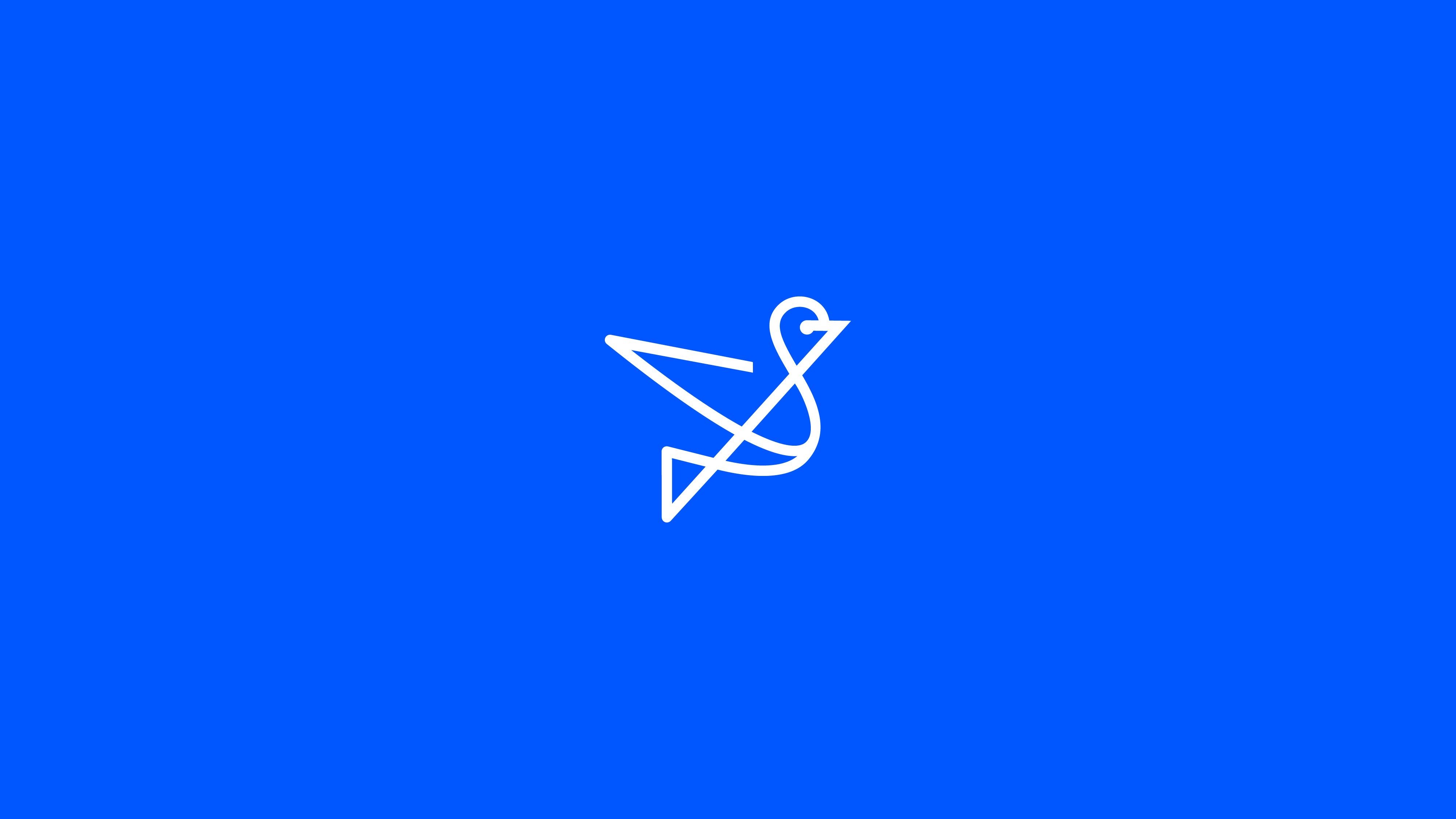 Simple-bird-logo-design